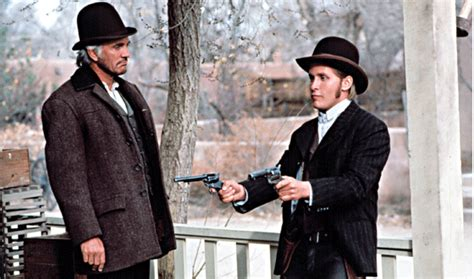 film cowboy young gun blogs smoke em up cowboy a user s guide to drugs in