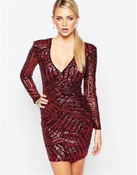 christmas dresses at new look get the look get the look ideas stylebistro