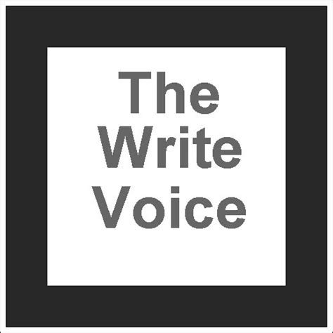 find your writing voice how to write more like your amazing self for books blog posts and email ebook the writing studio celebrating the craft of writing and