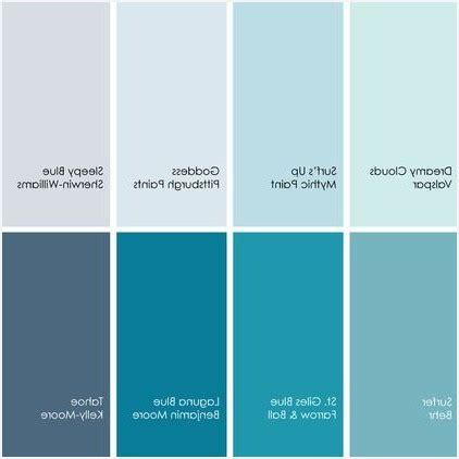valspar paint colors interior valspar interior paint colors 187 cozy nice blue shades
