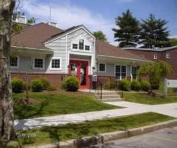 craigslist posting house for rent in brockton ma two bedroom in brockton w large closets apartment for
