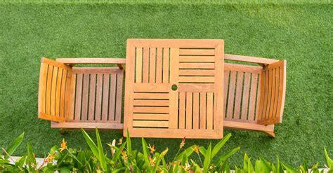 fundas para mobiliario de jardin c 243 mo elegir fundas para muebles de jard 237 n verdecora
