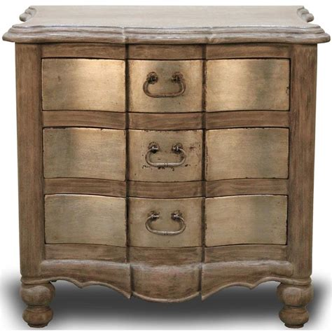 Accent Chest For Foyer 1000 Images About Stylish And Unique Entry Tables And