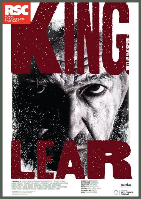 themes explored in king lear best 25 king lear ideas on pinterest king lear quotes