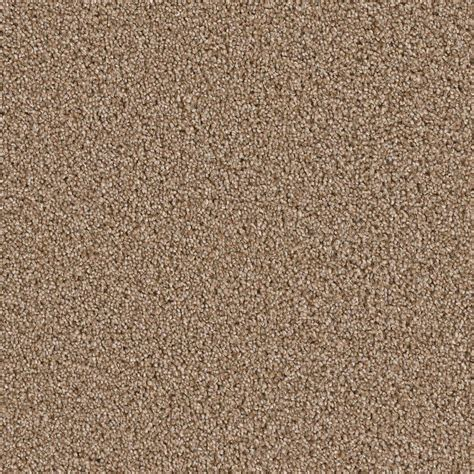 home decorators collection carpet sle palace i color sargent texture 8 in x 8 in ef home decorators collection carpet sle palace i