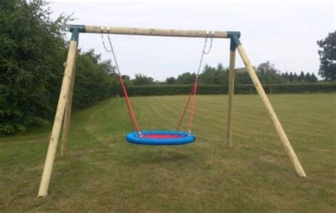 swings adult adult swing