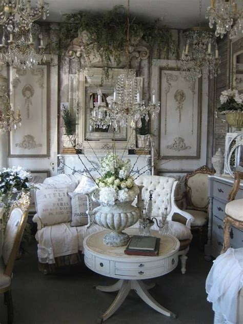 vintage french home decor 25 best ideas about french antiques on pinterest french
