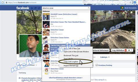 membuat nama facebook unik 1 ketik sesuatu di pencarian contoh misalnya detective