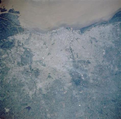 imagenes satelitales buenos aires mapa satelital foto imagen satelite del gran buenos