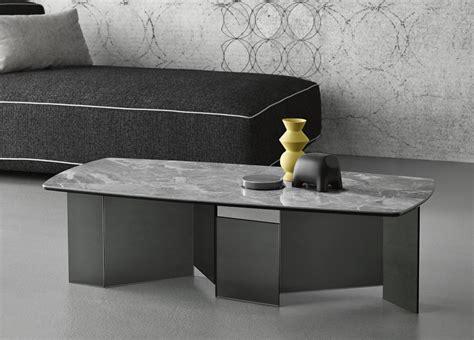 ceramic coffee tables tonelli metropolis ceramic coffee table go modern furniture
