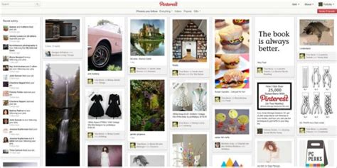 home design social network have you been pinterupted lately pinterest your business