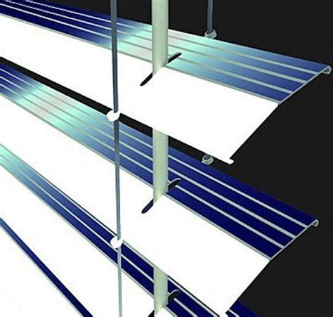 Cool Solar Powered Inventions That Will Change The World Cool Solar Lights