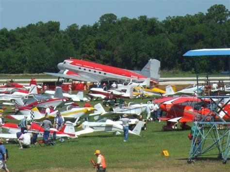 light sport aircraft insurance light sport aircraft insurance archives aviation