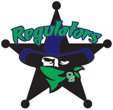 the regulators regulators logo www pixshark com images galleries with a bite