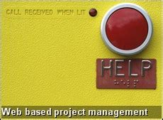 best web based project management software the top project management software packages now include crm