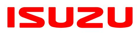 isuzu logo isuzu logo meaning and history symbol isuzu world cars