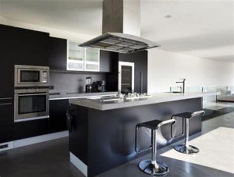 modele de cuisine avec ilot 2124 cuisine equipee avec ilot central 2 cuisine equipee