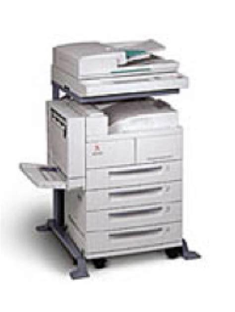Mesin Fotokopi Xerox sedia mesin fotokopi warna multifungsi xerox able 1406 3401
