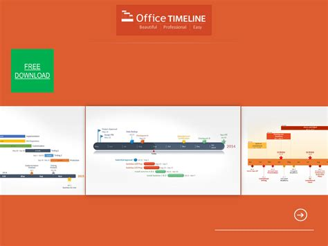 Download Microsoft Powerpoint Timeline Template Download Microsoft Powerpoint Timeline Template