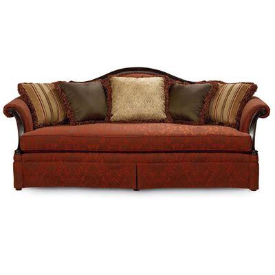 schnadig sofa schnadig 3050 182 a new london audrey sofa discount