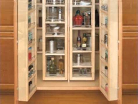 rev kitchen cabinets organize with rev a shelf from www kitchen cabinet