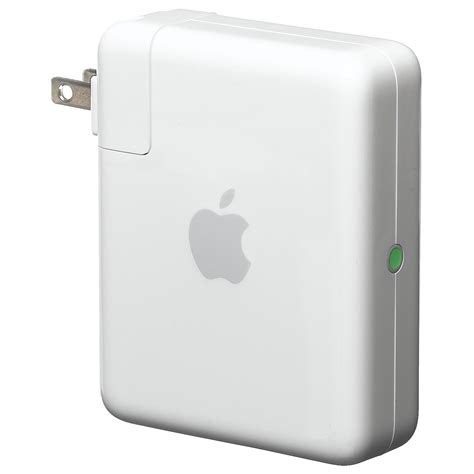 express airport totalflux apple airport express simple draft n wireless