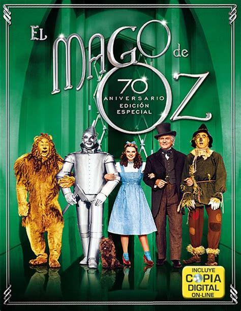 el mago de oz 179 best images about el mago de oz on dorothy wizard of oz ray bolger and lisbeth