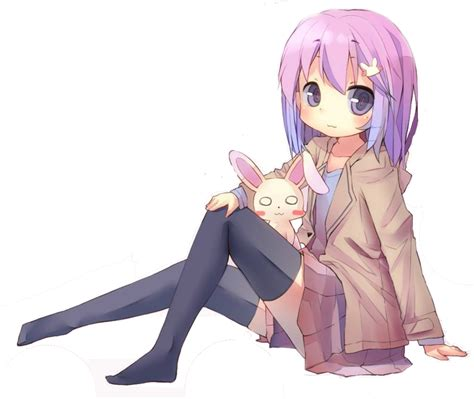 imagenes anime kawaii girl cool anime chibi and kawaii renders kawaii