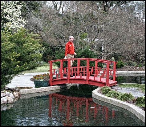 wilmington nc botanical gardens garden ftempo