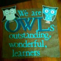 5 themes of geography owl teacher 1000 images about classroom theme ideas on pinterest