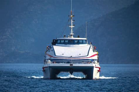 catamaran bodrum fiyat1 kos turgutreis hızlı katamaran feribot bileti peşin