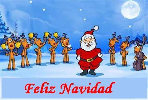 imagenes navideñas whatsapp gratis lindas tarjetas de navidad para whatsapp gratis