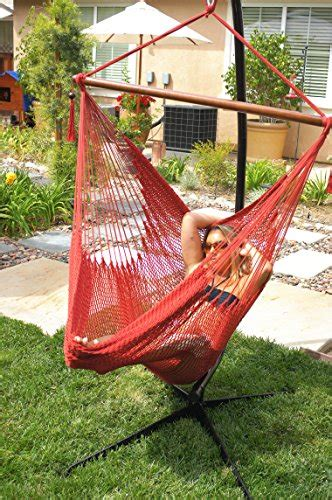 swing chairs for outdoors hammock swing chair 48 inches hanging rope chair porch