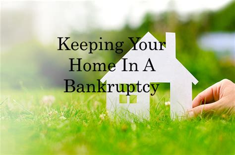 can i mortgage my house can i keep my house and mortgage in bankruptcy bankruptcy canada