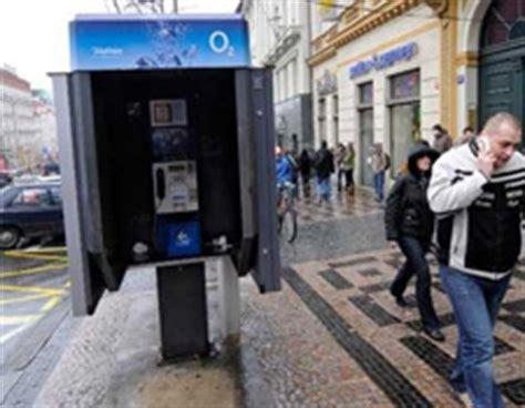 numeros de cabinas telefonicas n 250 meros de tel 233 fono y cabinas en praga