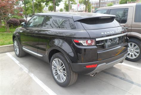 land rover chinese file land rover range rover evoque coup 233 02 china 2012 06