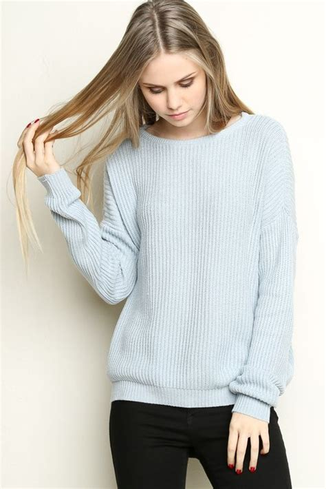 light sweater 20 light sweater styles to pop up your looks pretty designs