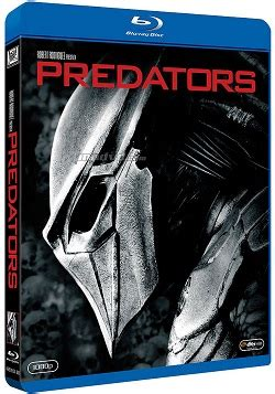 the predator 2018 french dvdrip torrent predators multi truefrench hdlight 1080p action