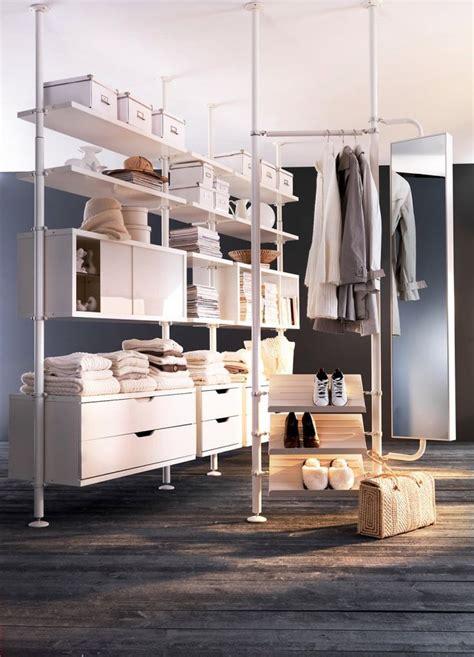 elementi cabina armadio oltre 25 fantastiche idee su sistema ad armadio su