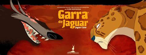 imagenes de garra jaguar garra de jaguar