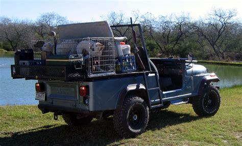 box jeep jeep box