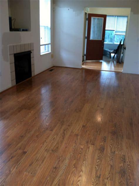 1 Wood Floors Michigan - hardwood floors in michigan hardwood flooring michigan