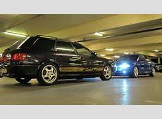 Audi RS2 Porsche KiLLer | DRIVE2 Audi Rs2 Porsche