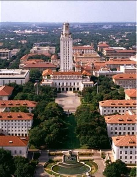 Why Ut Mba by 368 Best All Things Longhorn M Images On