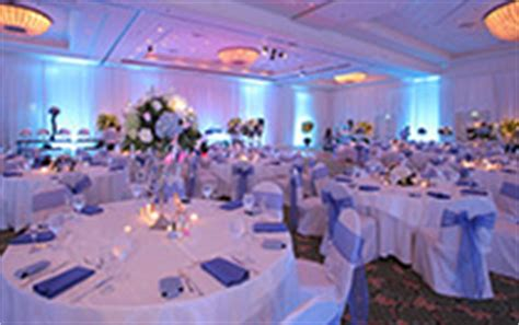 florida wishes wedding venues | disney's fairy tale weddings