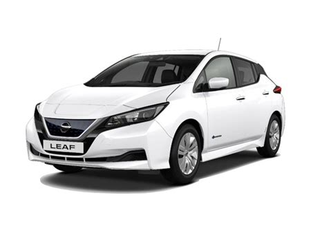 Nissan Leasing Deals by Nissan Lease Deals Nationwide Vehicle Contracts