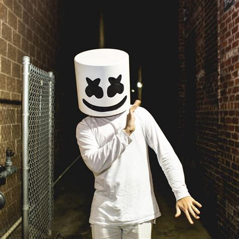 marshmello alone marshmello to release quot ritual quot single with wrabel via