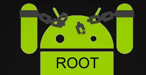 androot apk universal root androot apk v1 6 2 8apk