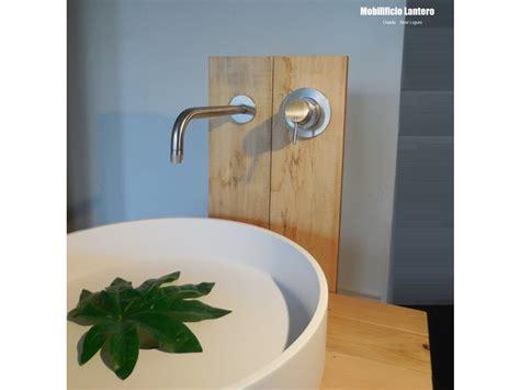boffi rubinetti boffi lavabo lotus design naoto fukasawa miscelatore