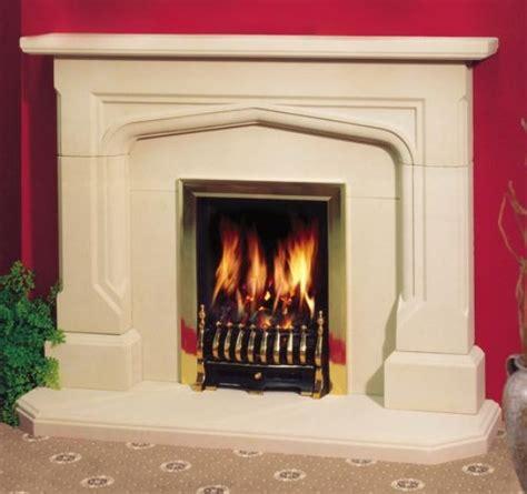 Effect Fireplace Surrounds effect interstyleinterstyle